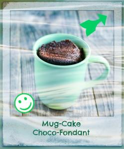 mug cake image
